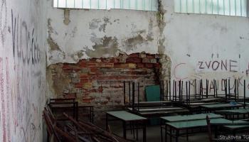 Dvorana obnova 03