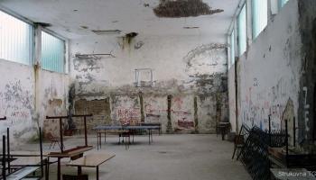 Dvorana obnova 04