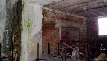 Dvorana obnova 05