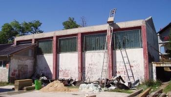 Dvorana obnova 06