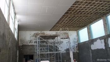 Dvorana obnova 13
