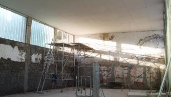 Dvorana obnova 16