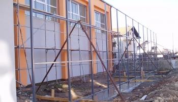 Dvorana obnova 19