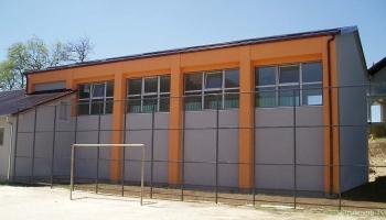 Dvorana obnova 21