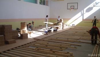 Dvorana obnova 23