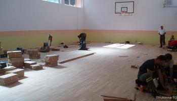 Dvorana obnova 24