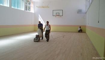 Dvorana obnova 25