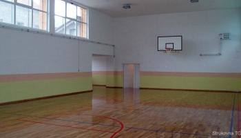 Dvorana obnova 26