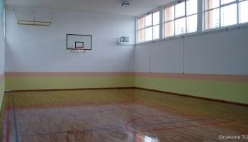 Dvorana obnova 27
