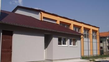 Dvorana obnova 33