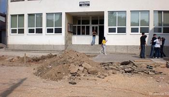 Skola 2009 02
