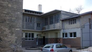 Skola 2012 02