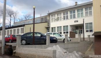 Skola 2012 03