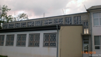 Skola 2013 02