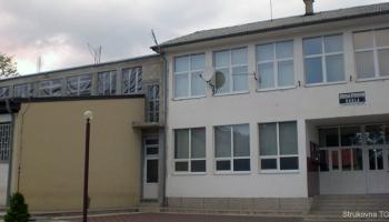 Skola 2013 04