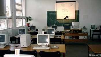 Kabinet 2002 1