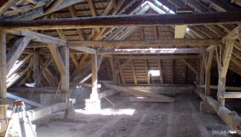 Stari krov 01