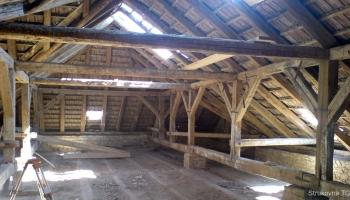 Stari krov 02