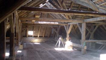 Stari krov 03