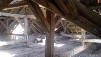 Stari krov 05