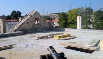 Stari krov 08