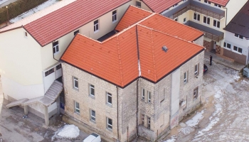 Stari krov 09