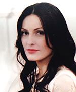 Anđa Tomić
