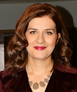 Anita Sliško
