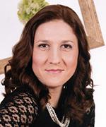 Ankica Bagarić