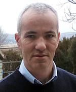 Ante Grgić