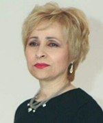 Azra Kozarić