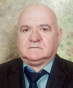 Ivica Papac
