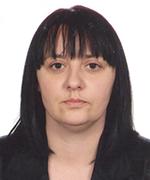 Lidija Šimić