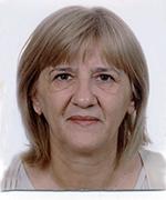 Ljiljana Kelava