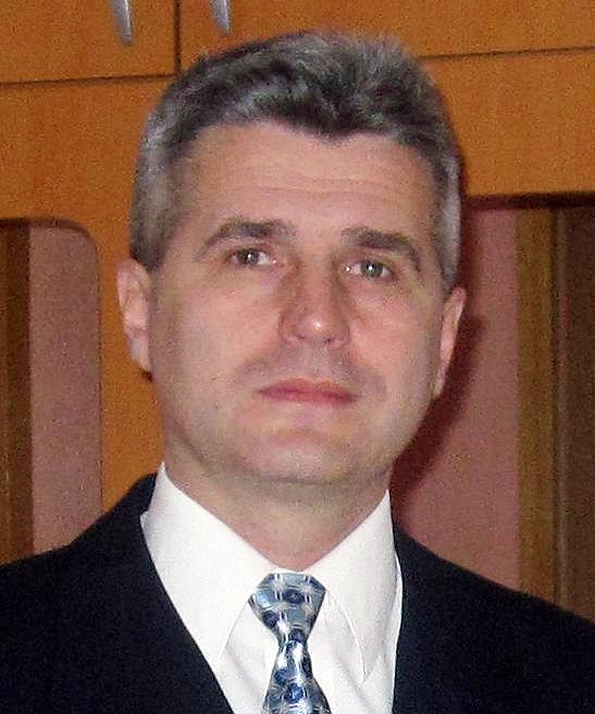 Mario Kelava