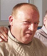 Marko Baković