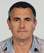 Milan Krajinović