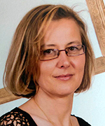 Mirjana Kukić