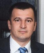 Miroslav Živković
