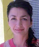 Nedeljka Pleić