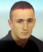 Nikola Sičenica