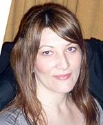 Ruža Sušilović