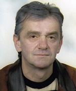 Željko Nevistić