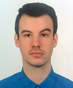 Jure Zorić