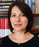 Nikolina Milić