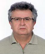 Vinko Kovačević
