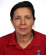 Julija Barišić