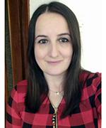 Mersiha Ramić