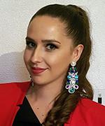 Ivana Tokić