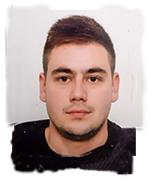 Maroje Sučić